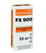 FX900 клей