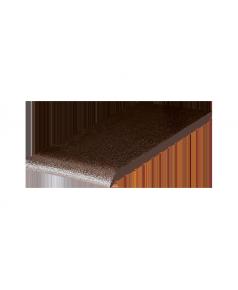 02-brown-glazed