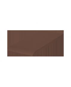 03-natural-brown