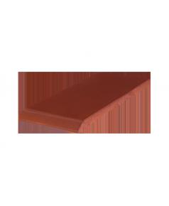 06-note-of-cinnamon