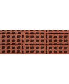 GRANAT RASENLOCH-KLINKER