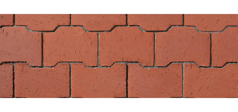 Granat S form