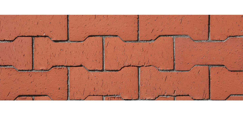 Granat T form