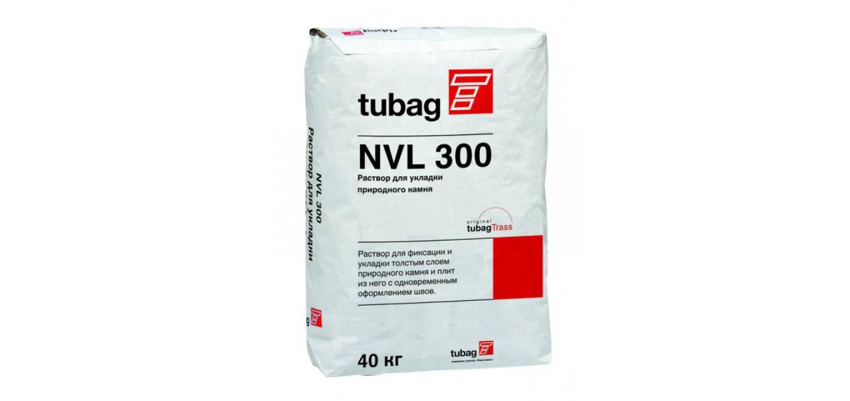 NVL 300
