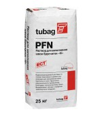 Раствор для заполнения швов брусчатки quick-mix PFN