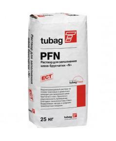 PFN затирка брусчатки
