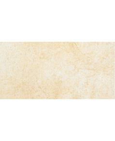 920 Weizenschnee