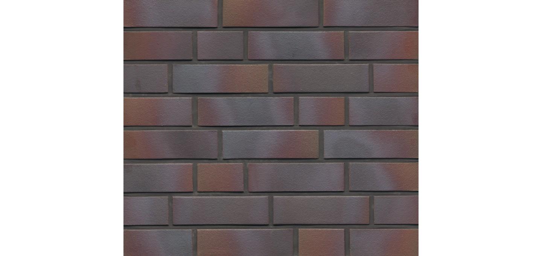 R386NF