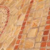 Материалы для мощения и фасадов из природного камня