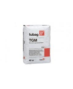 Дренажный бетон TGM